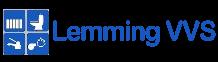 Lemming VVS Logo